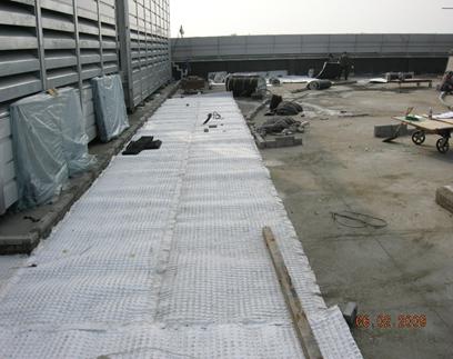 평택 민자 역사 옥상 1