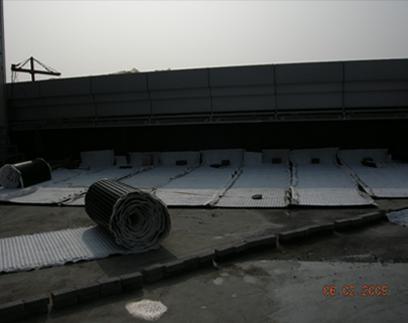 평택 민자 역사 옥상 2