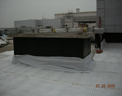 평택 민자 역사 옥상 3