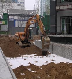 현대건설 목동 하이페리온 2