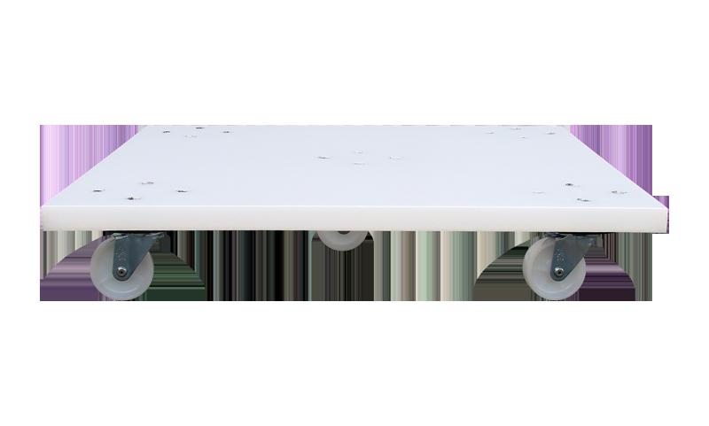 DSC05222-1